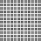 12 x 12 grid