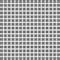 16 x 16 grid