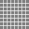 (8 x 8 grid)