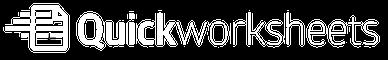 free online spelling test generator