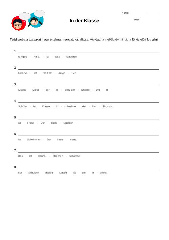 Shared Worksheet Thumbnail