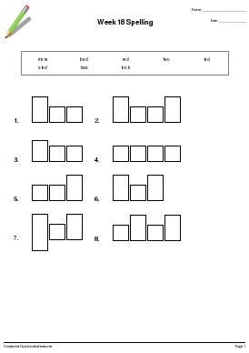 word shape handwriting practice worksheet generator. Black Bedroom Furniture Sets. Home Design Ideas