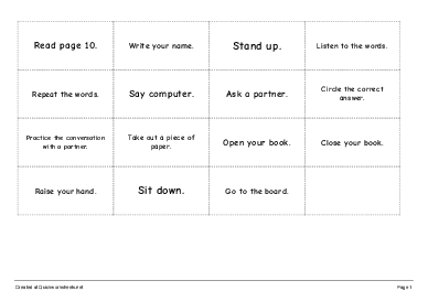 [untitled worksheet] - Worksheet Thumbnail