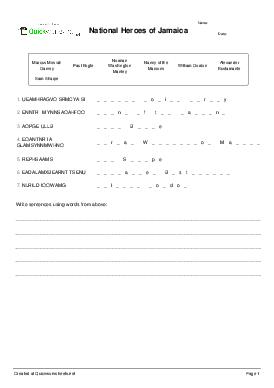free word scramble word jumble anagram worksheet generator. Black Bedroom Furniture Sets. Home Design Ideas